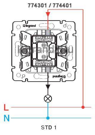 Технический паспорт (PDF,1 Мб)